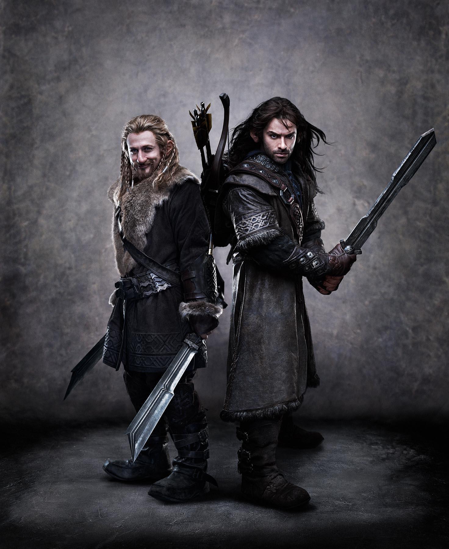 Der Hobbit - Eine Unerwartete Reise Stream