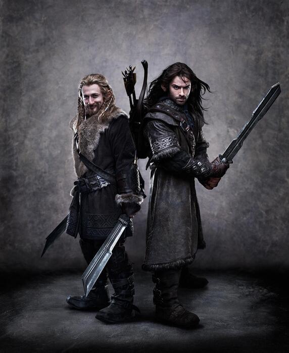 Der Hobbit Eine Unerwartete Reise Stream Hd Filme