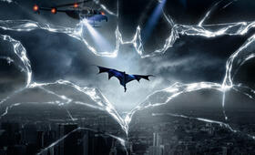 The Dark Knight Rises - Bild 19