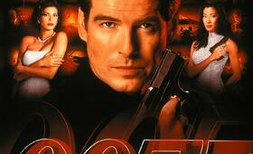 James Bond 007 - Der Morgen stirbt nie mit Pierce Brosnan, Michelle Yeoh und Teri Hatcher - Bild 53