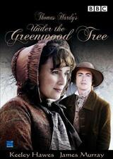 Under the Greenwood Tree - Poster