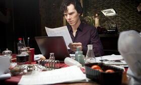 Benedict Cumberbatch - Bild 136
