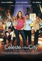 Celeste and the City