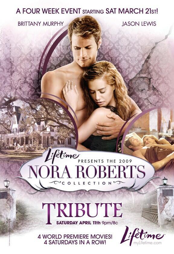 Nora Roberts Filme Stream