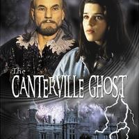 Das Gespenst Von Canterville 1996 Stream