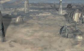 Star Wars: Episode II - Angriff der Klonkrieger - Bild 43
