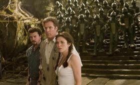 Die fast vergessene Welt mit Will Ferrell, Danny McBride und Anna Friel - Bild 12