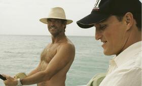 After the Sunset mit Woody Harrelson und Pierce Brosnan - Bild 164