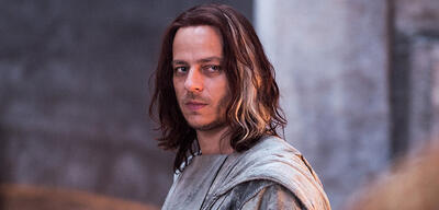 Tom Wlaschiha in Game of Thrones