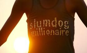 Slumdog Millionär - Bild 8