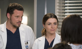 Grey's Anatomy - Die jungen Ärzte - Staffel 14, Grey's Anatomy - Die jungen Ärzte - Staffel 14 Episode 18 mit Justin Chambers - Bild 28