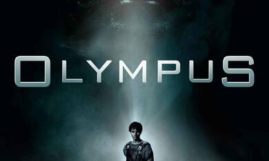 Olympus, Staffel 1 - Bild 1