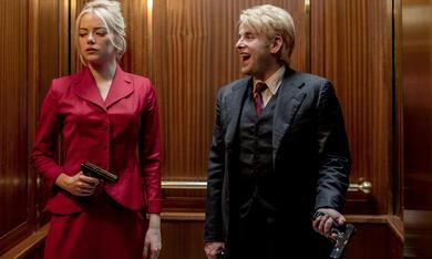 Maniac, Maniac - Staffel 1 mit Emma Stone und Jonah Hill - Bild 10