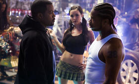 xXx2: The Next Level mit Ice Cube und Xzibit - Bild 4