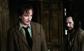 David Thewlis in Harry Potter und der Gefangene von Azkaban - Bild 22