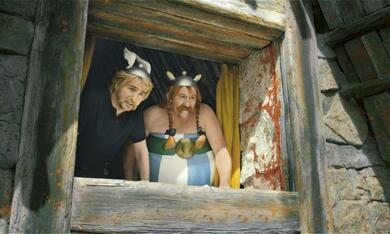Asterix & Obelix - Im Auftrag ihrer Majestät - Bild 4