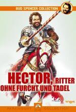 Hector, der Ritter ohne Furcht und Tadel Poster
