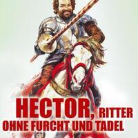 Hector Ritter Ohne Furcht Und Tadel Stream