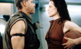 Alien - Die Wiedergeburt mit Sigourney Weaver und Ron Perlman - Bild 6