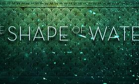 The Shape of Water - Bild 27
