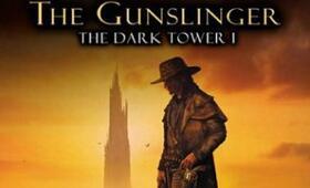 The Dark Tower - Bild 36