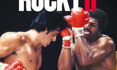 Rocky II - Bild 11
