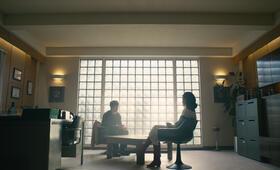 Black Mirror: Bandersnatch mit Fionn Whitehead und Alice Lowe - Bild 17