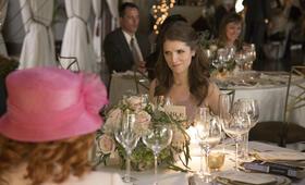 Table 19 mit Anna Kendrick - Bild 56