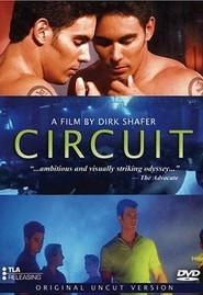 Circuit - Poster