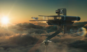 Oblivion - Bild 5