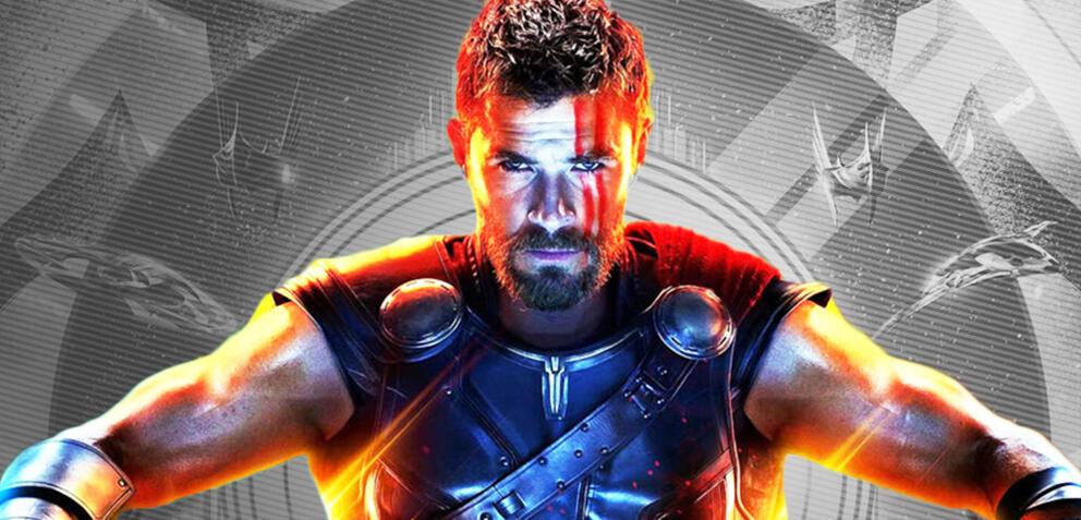 Alles kommenden Marvel-Projekte im Video: