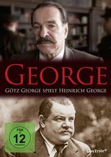 George - Poster