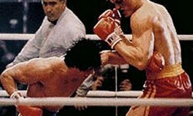 Rocky IV - Der Kampf des Jahrhunderts - Bild 9