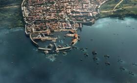 Pompeii 3D - Bild 18