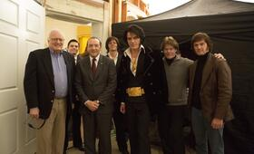 Elvis & Nixon mit Kevin Spacey, Michael Shannon, Johnny Knoxville, Alex Pettyfer und Evan Peters - Bild 40
