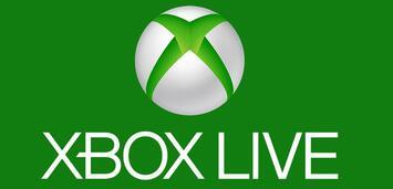 Bild zu:  Xbox Live