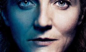 Game of Thrones, Game of Thrones - Staffel 3 mit Michelle Fairley - Bild 12