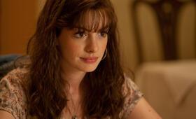 Zwei an einem Tag mit Anne Hathaway - Bild 79