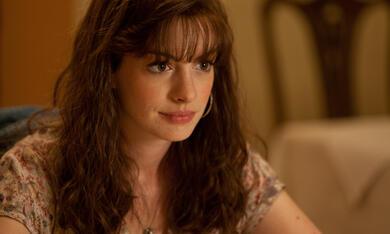 Zwei an einem Tag mit Anne Hathaway - Bild 5