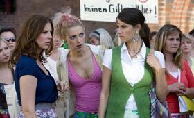Sexstreik! mit Liane Forestieri - Bild 24