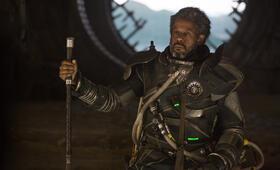 Rogue One: A Star Wars Story mit Forest Whitaker - Bild 20