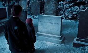 Harry Potter und die Heiligtümer des Todes 1 - Bild 41