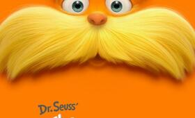 The Lorax US-Poster - Bild 28