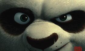 Kung Fu Panda - Bild 3