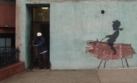 Banksy - Exit Through the Gift Shop - Bild 9