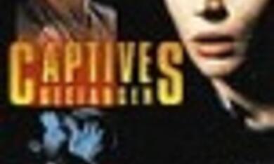 Captives - Gefangen - Bild 2