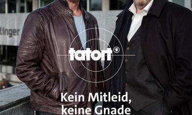 Tatort: Kein Mitleid, keine Gnade  - Bild 3