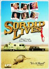 Sordid Lives - Poster
