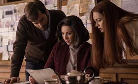 Outlander Staffel 3 mit Caitriona Balfe, Richard Rankin und Sophie Skelton - Bild 9