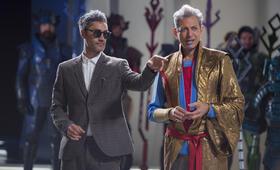 Thor 3: Tag der Entscheidung mit Jeff Goldblum - Bild 120